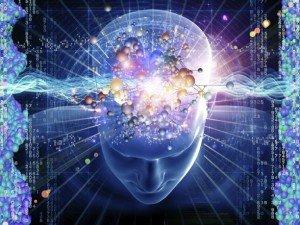 How to Access States of Consciousness | 2EmpowerThyself