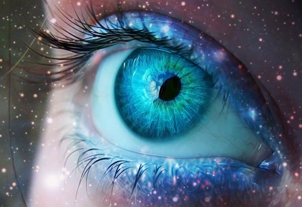 empath eye