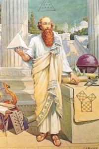 pythagorea
