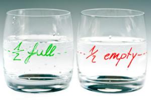 abundance_or_scarcity_your_choice_131479508