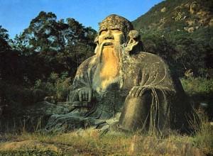 Taoism Daojiao