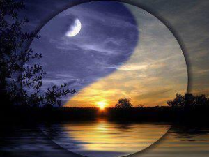 May-the-sun-bring-you-new-energy-by-day-yin-yang-sun-moon