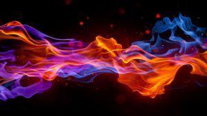 Red-Fire-Flame-HD-Wallpapers