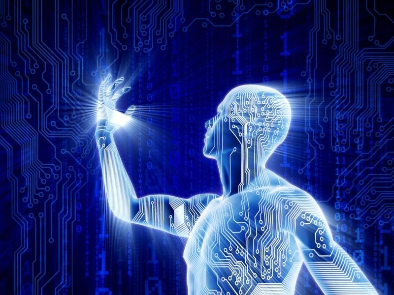 limiting beliefs consciousness