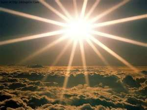 sun-beyond-the-sun1