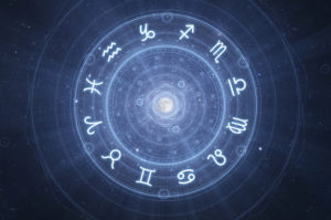 whats-your-horoscope-for-september-2-4781-1441118876-2_dblbig