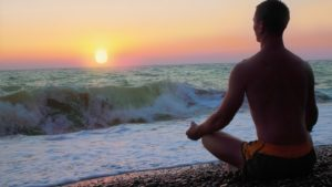 40-ways-to-achieve-peace-of-mind-and-inner-calm