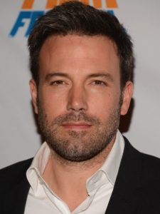 ben-affleck-at-public-function