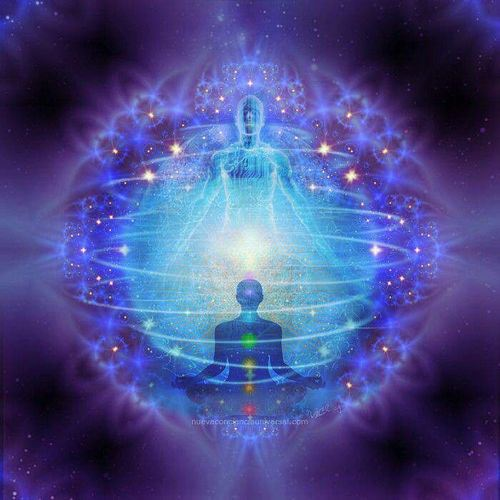 5 Misconceptions You Didn't Know About the Higher Self ...
